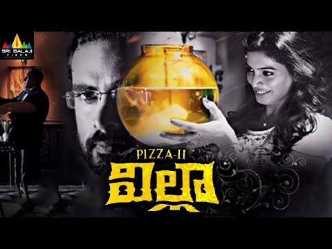 villa-(pizza-2)-telugu-full-movie-|-telugu-full-movies-|-ashok-selvan,-sanchita