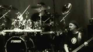 Porcupine Tree - Even Less (Live)