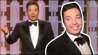Jimmy Fallon's Stand up Comedy 1997   MDA Telethon