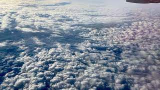 Download Unique Clouds Of The Earth...
