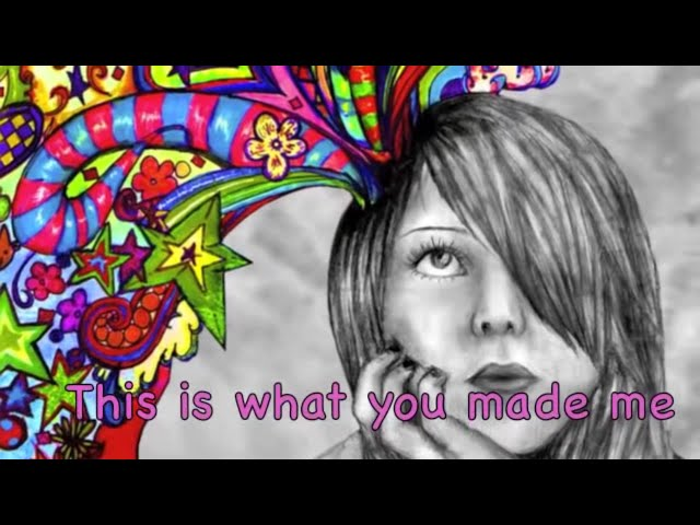 Ms. Rhea's Seventh Grade English Six Word Memoirs Travel Video