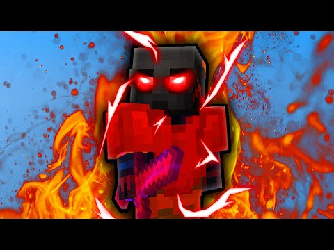Hypixel SkyBlock: THE GOD ARMOR