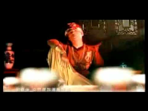 Jay Chou Checkmate + Download Link