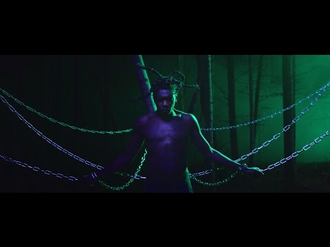 ZEAL & ARDOR - Devil is Fine (Official Video)