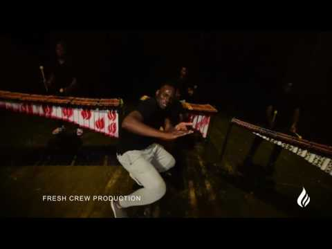 fresh crew production west african composition ( kwasa )2017
