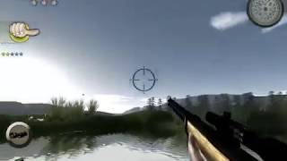 Pro Duck Hunting 2008