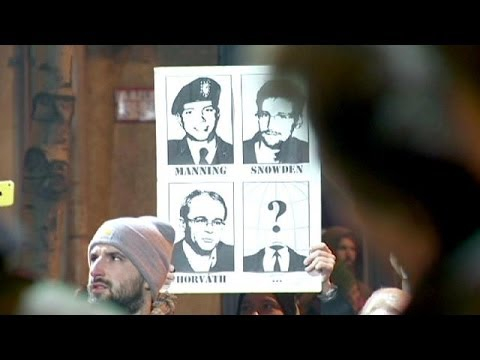 Венгры требуют вернуть неуплаченный НДС