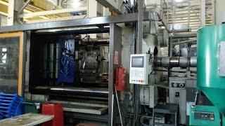 Plastik Fabrikası Gezisi_Teknolojik Gezilerim -66-