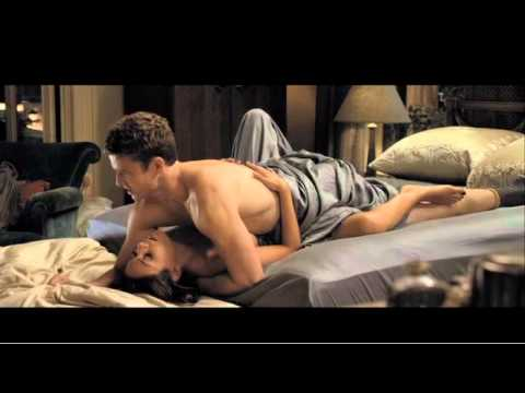 Cines Dreams: Con derecho a roce  Friends with benefits, Will Gluck