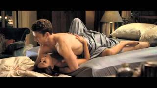 Cines Dreams: Con Derecho A Roce | Friends With Benefits, Will Gluck