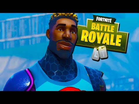 GOOGLE TRANSLATE! - Fortnite with Randoms!