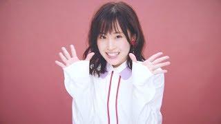 鈴木みのり『FEELING AROUND』Music Video(2chorus.ver)_TVアニメ「ラーメン大好き小泉さん」オープニングテーマ
