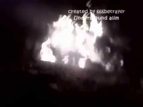 Metal Sholawat    Ya Badrotin Heavy Metal Video Klip