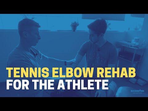 tennis-elbow-rehab-for-the-athlete-|-bockmann-technique