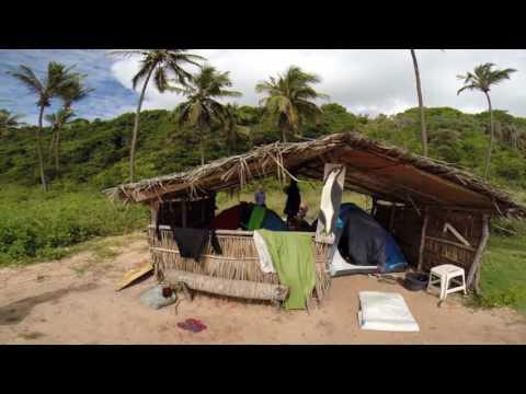 BRAZIL 2015 | Travel Go Pro