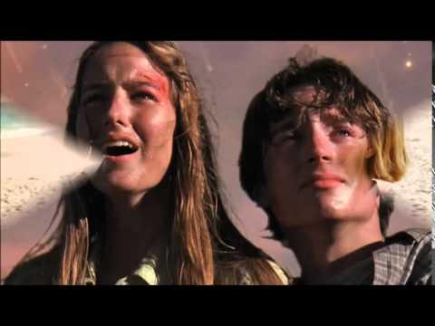 Deep Impact: The Wedding (Main Theme) - James Horner