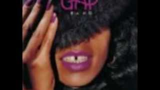 Gap Band You Can Count On Me