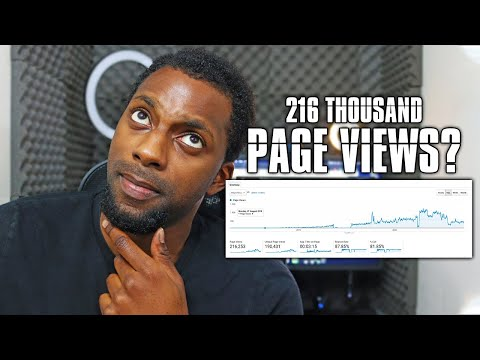 How Long Does It Take To Rank On Google? SEO Timeline In 2020!