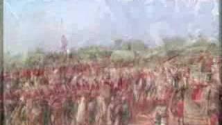 1857 kranti
