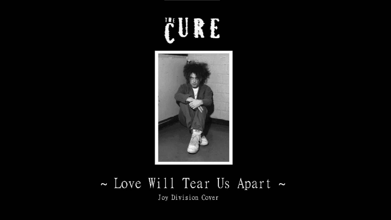 The Cure Love Will Tear Us Apart Joy Division Cover Math Wallpaper Golden Find Free HD for Desktop [pastnedes.tk]