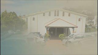 Témoignage, église Adventiste du 7ème Jour Morija Le 24 03 18 Lucette PONSAR