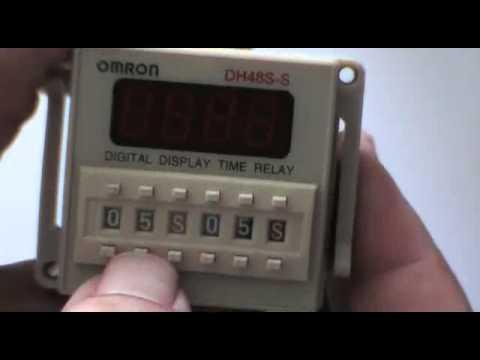 Dh48s-s инструкция на русском - фото 5