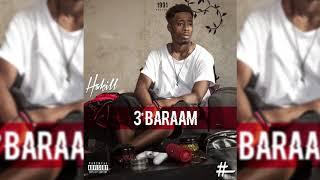 Hakill - H ( Prod. par Omzo Beatz)