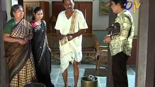 Sikharam - 24th April 2013 Episode  195