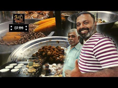 Madurai Food Tour | Madurai Night Food | മധുരൈ രുചി വിശേഷങ്ങൾ