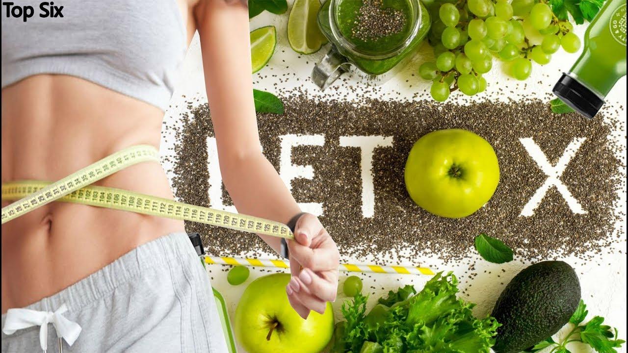 La verdad de las dietas