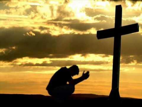 Garde moi mon seigneur, j'ai fais toi mon refuge