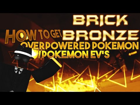 pokemon brick bronze how to get to route 12