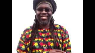 Macka B   Allez the reggae boys