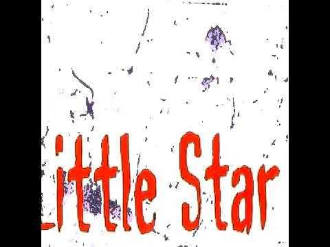 Mishnah - Little Star