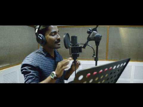mizhikale-mizhikale-ഒരുനല്ല-പ്രണയഗാനo-malayalam-new-album-songs-2019-niyas-a-feeling-love-song-mizhi