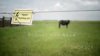 Robert von Béke - Breda 003 (2013.02.15.)