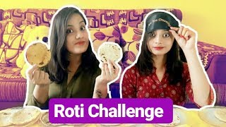 Guess the Roti Challenge | Life Shots