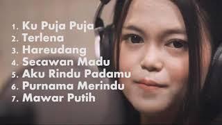 Download Tanpa Iklan !!! Full Album Populer Kalia Siska Feat Ska 86