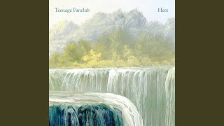 Provided to YouTube by Republic of Music Hold On · Teenage Fanclub ...
