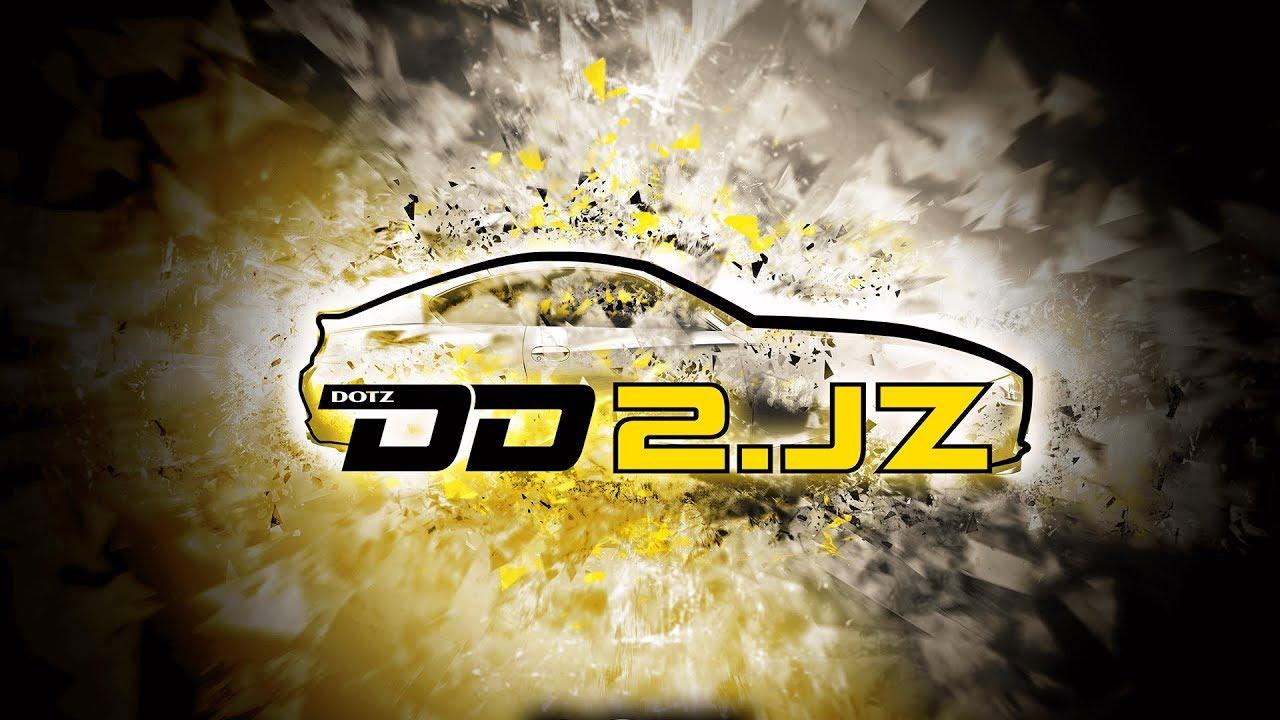 DOTZ DD2.JZ Carporn