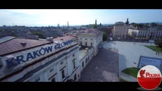 POLSKA PIEKNY KRAJ/Poland is beautiful