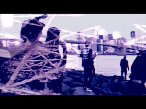 A$AP Rocky - Canal St. X Bones - Dirt (extended SESH version) (prod. KLIMEK