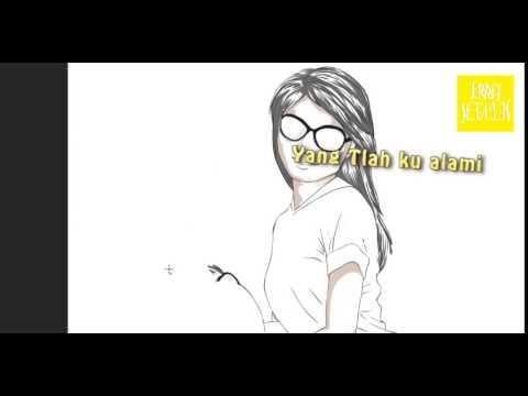 J Rocks - Ceria Lirik