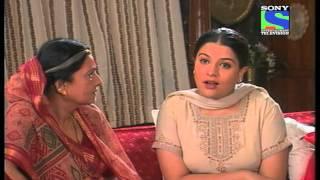 Ek Mahal Ho Sapno Ka - Episode 551