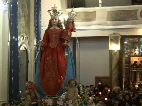 VTS_01_3.VOB Festa della Madonna 2008 Parte 3°