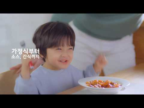 [아이배냇 꼬마] 세상에서 가장 영양가 있는 시간 아빠편