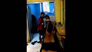 Download Video Dua bocah smp yg lagi asyik lihat bokep..... MP3 3GP MP4