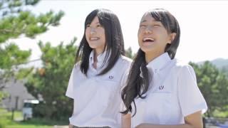 福岡県糸島市で撮影されている連続ドラマ『いと』の序章の予告編Ver.2で...