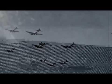 AMULETS - FALSE HORIZON (MUSIC VIDEO)