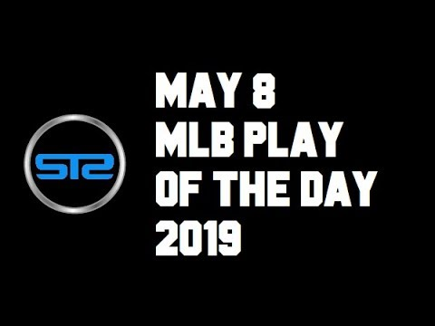 5/8/19 Free #MLB Picks of The Day - MLB Free Picks Today ATS Tonight  #Angels #Tigers